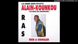 Download lagu Alain Kounkou, Nene Tchakou: Rien a Signaler (1993) MP3