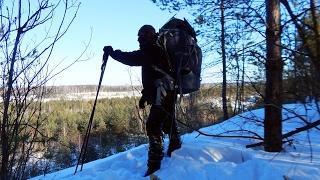 видео Готовимся к зиме: широкий выбор термобелья -
