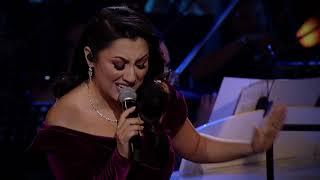 Descarca Andra - Falling In Love With Jesus (Live La Opera Nationala)