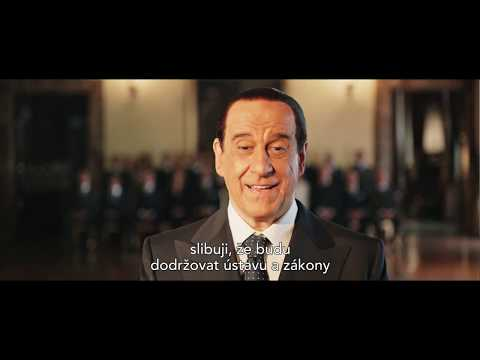 Oni a Silvio – Politik from YouTube · Duration:  48 seconds