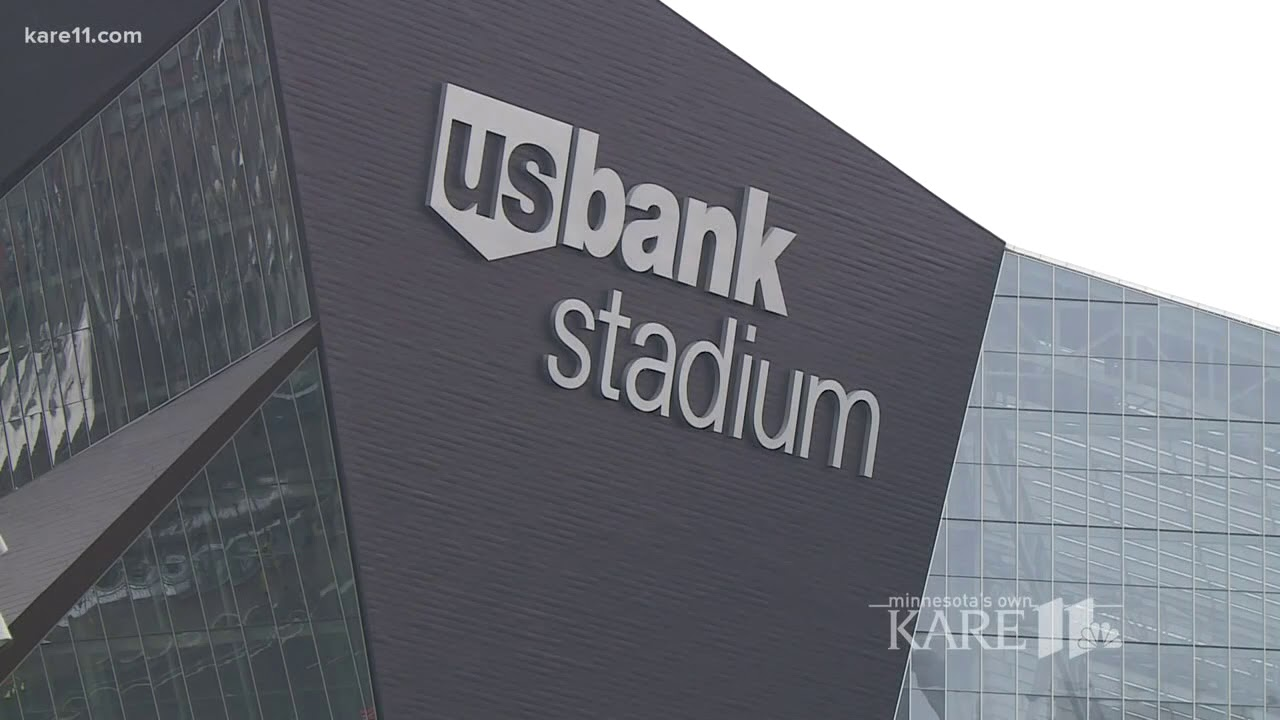 Three Interesting Weather Facts About US Bank Stadium And Super Bowl LII