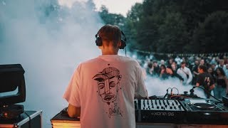 Teutopia Open Air Festival Aftermovie (Reupload)