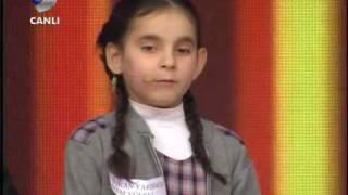 Valinin Kalıbına Tüküreyim - Beyaz Show 29 Ocak 2010