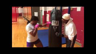 Disciple Making from a Great Boxing Coach