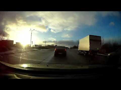 Murmansk 2015