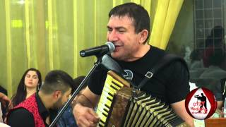 Repeat youtube video Stefan de la Barbulesti - Trandafir cu creanga-n apa & De la mine a treia casa - Live 2015