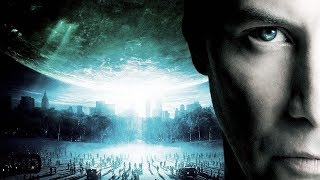 New sci fi Hollywood Hindi dubbed movies 2017 Hollywood Movies In Hindi   YouTube