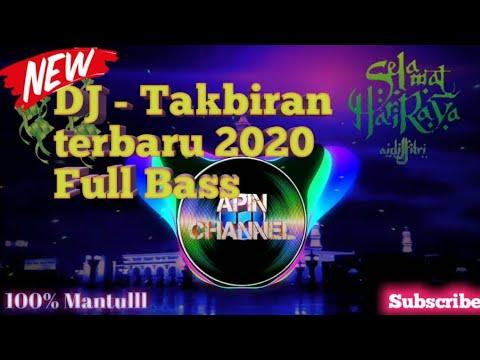 dj-takbiran-terbaru-2020🎶🎧🎧🎵-full-bass-mantap...