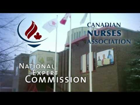 A Nursing Call To Action