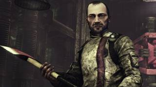 Afterfall: Insanity im Test / Review mit Gameplay
