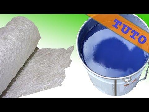 Utiliser de la Résine Polyester avec de la fibre de verre - #SCULPTURE