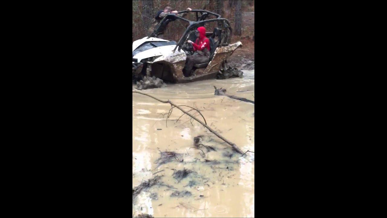 Juggernaut Tires Tower Trax Ride Youtube