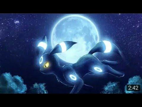Extraterrestrial Pok%C3%A9mon Alien Pokemon   Explained in Hindi   Pokemon Hindi|| Crey cartun India