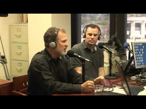 Best of Investing Radio Show on Comcast June 30, 2012 with Brian Capehart, Pacific Trade Exchange
