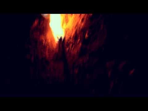 Огненно-акробатическое