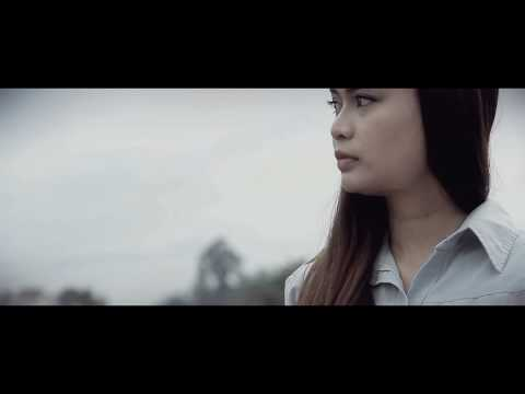 Remang-Kediri ( Official MV)