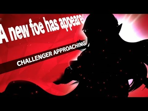 How to Unlock ALL CHARACTERS as Fast as Possible in Smash Ultimate