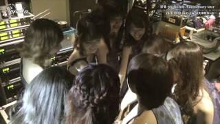 平均年齢27歳、唯一無二の大人アイドル「predia」の 結成6周年6会場ツア...