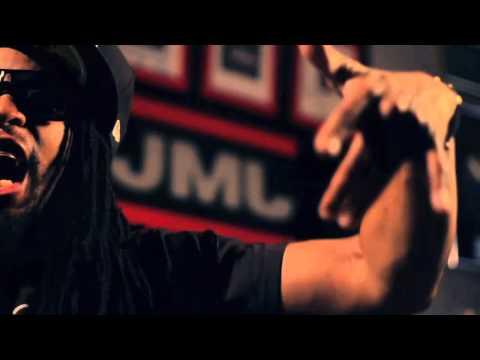 Lil Jon YEAHH! » Dates
