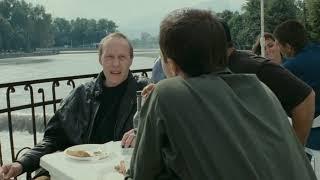Война (2002) - Деньги с собой? (9/19)