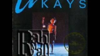 Download lagu Ukays - Kembali Mencari Mp3