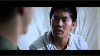 Nigahiga Candy Crush The Movie (Official Trailer)