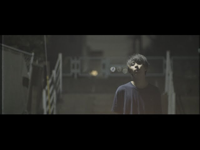 街人「Number」Official Music Video