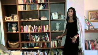 Repeat youtube video Rachel Roy: Style Profile