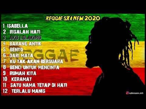 reggae-terbaru-terpopuler-di-indonesia-2020