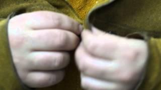 СахСТ группа 115 (электро-газосварка)(СахСТ. Презентационный ролик группы 115 (электро-газосварка). Южно-Сахалинск, 2014г., 2014-12-04T03:10:52.000Z)