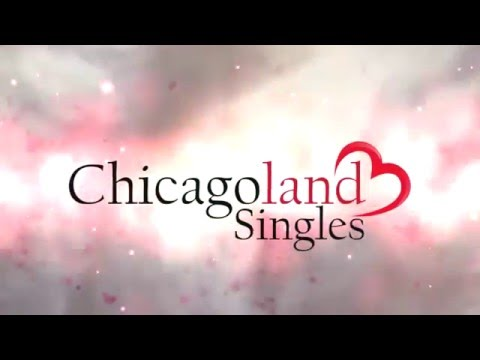 Chicagoland Singles - Dating for local Chicago and Schaumburg Area.