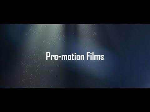 Pro-motion Films