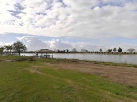 Real estate for sale in Arvin California - MLS# 21107401
