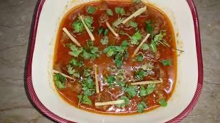 Simple Gosht Ka Salan |Beef Ka Salan Recipe | Bhuna Gosht Recipe | Gosht Ka Salan | Pakistani