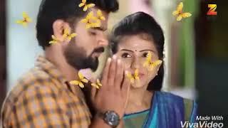 சத்தியமா சொல்லுறன் தாலி ஒன்று கட்டுடா   sathiyama solluran thali onnu kadduda   cine likes