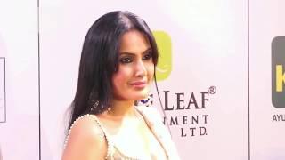 Video Beautiful Tv Actress Kamya Panjabi Hot Nip Slip & Backless Blouse Video download MP3, 3GP, MP4, WEBM, AVI, FLV Oktober 2018