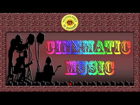 Telifsiz Müzikler ♫ no copyright Cinematic Music ♫