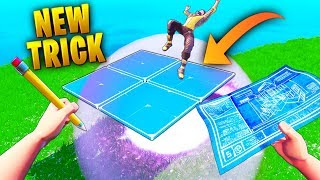 OP NEW BLOCKING TRICK!!! - Fortnite Funny WTF Fails and Daily Best Moments Ep.1344