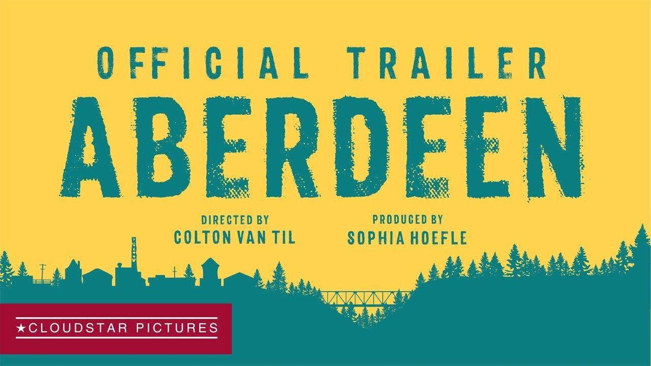 Aberdeen | Official Trailer HD | Cloudstar Pictures