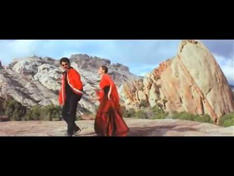 Shukriya Shukriya - Hamara Dil Aapke Paas Hai (Full Video Songs)