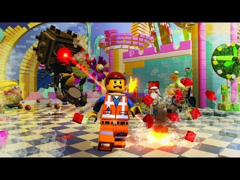 Lego Gratis