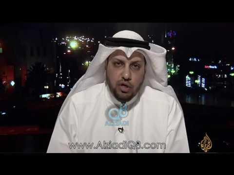 خبير أمن المعلومات عبدالله العلي يتحدث عن الإنترنت الخفي، الإنترنت المظلم والإنترنت العميق!