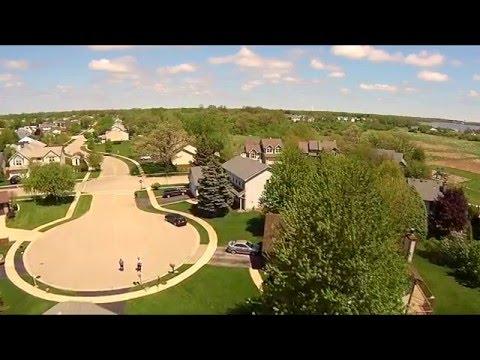 2087 Woodoak Circle, Lake Villa, IL 60046