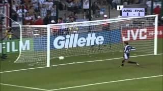 Download Video England Goals Compilation #1 MP3 3GP MP4