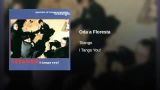 Play Oda A Floresta