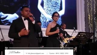 Video J&D'Southern - Kesempurnaan Cinta (Cover) download MP3, 3GP, MP4, WEBM, AVI, FLV Agustus 2017