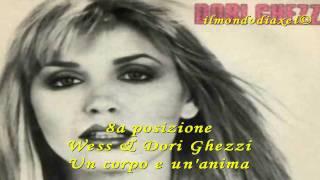 Hit Parade Italia1975