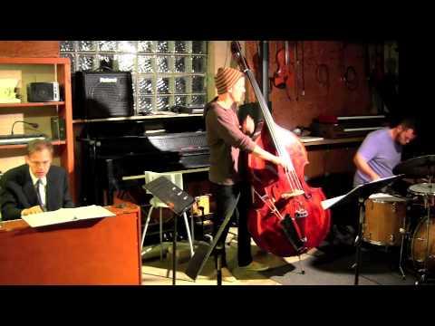 Lose Blues by Christian Asplund
