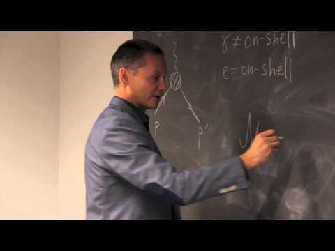 Study MSc in Physics at University of Helsinki