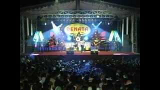 Download Video RENY FARIDA '' GADUGNO   DENATA)   YouTube MP3 3GP MP4